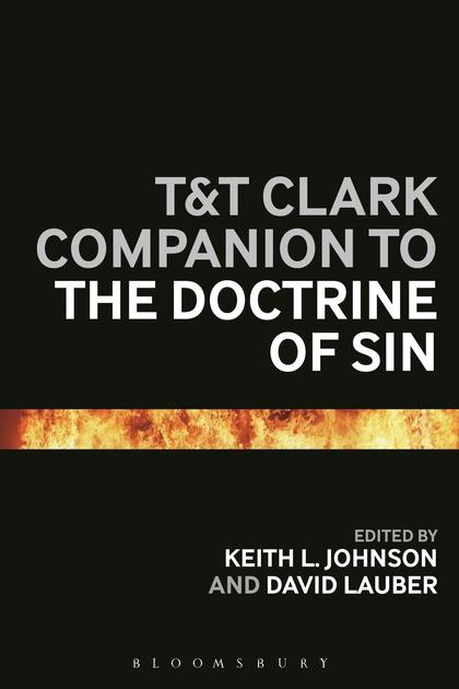 Companion_Sin_Cover