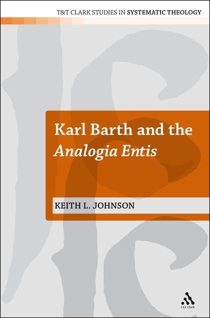 KarlBarth_AnalogiaEntis